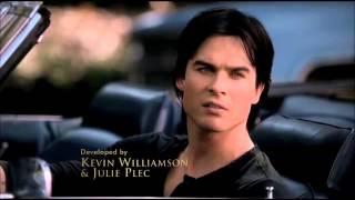 The best of Damon (season 3) part 1