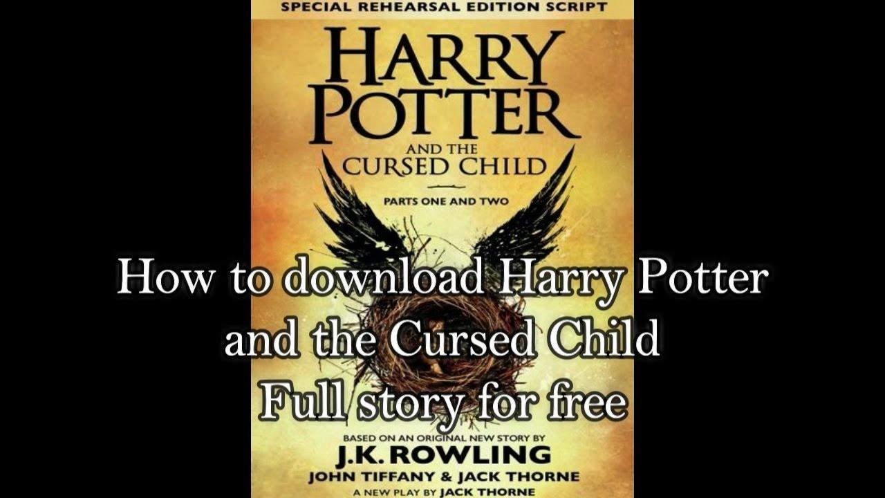 harry potter book 5 epub download