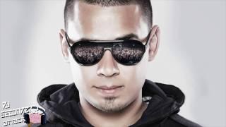 Afrojack Mix 2012