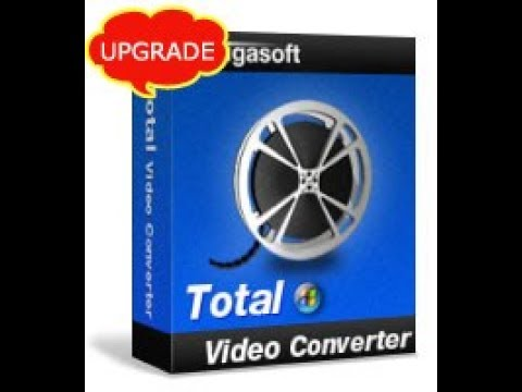 aiseesoft video converter ultimate 9.2.38 crack