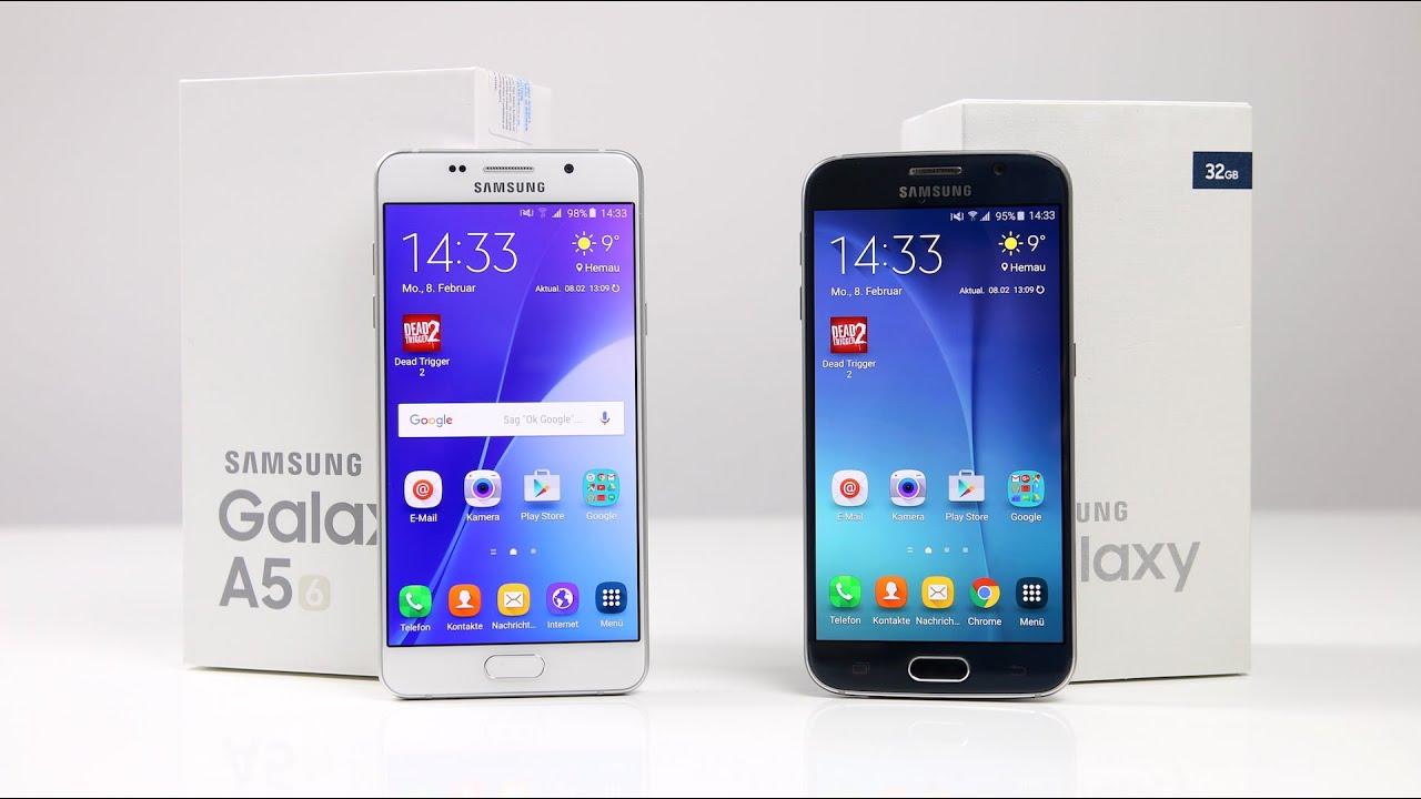 Samsung, at Tesco Mobile - Half Price