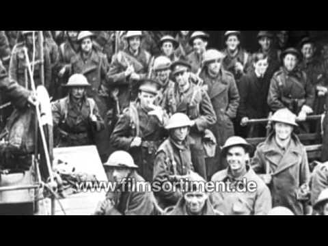 Finale – Die Welt Im Krieg