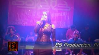 Lagu Dangdut Oleh-Oleh Voc Nike OM SORAYA