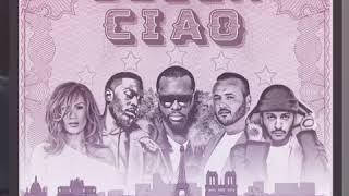 Bella ciao - Naestro (feat Maître Gims, Vitaa, Dadju & Slimane)