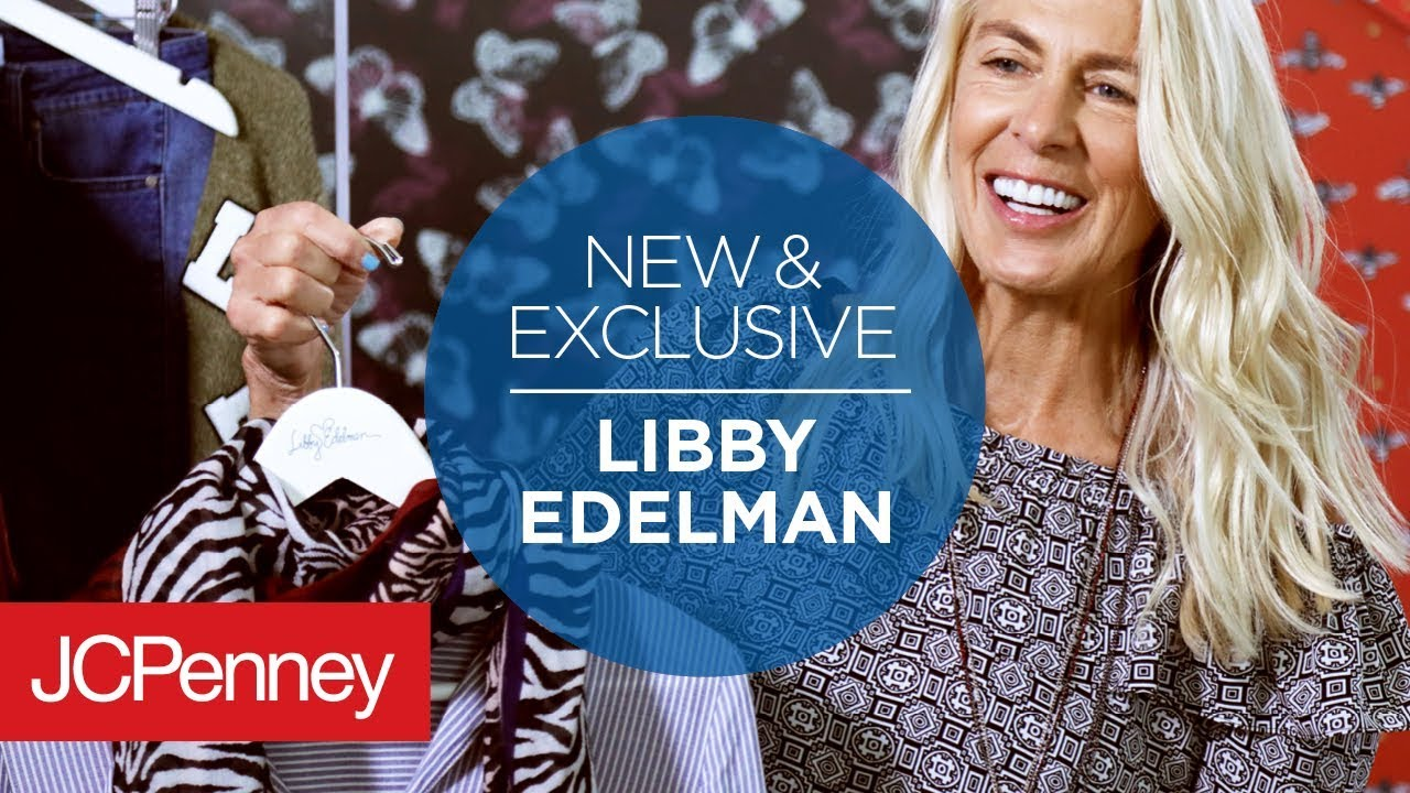 a69a8289227a0 Fall Outfit Ideas and Inspiration  Libby Edelman Collection ...