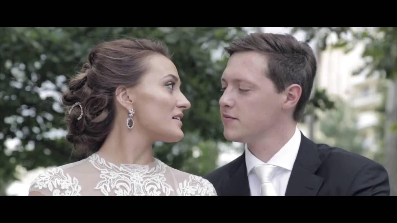 это поздравления на свадьбу для антона и юлия нужный
