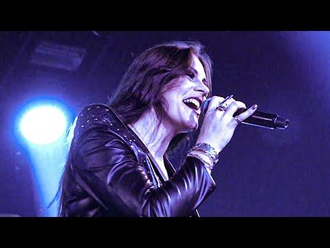 Nightwish -  Shudder Before The Beautiful (Live @Wembley Arena)