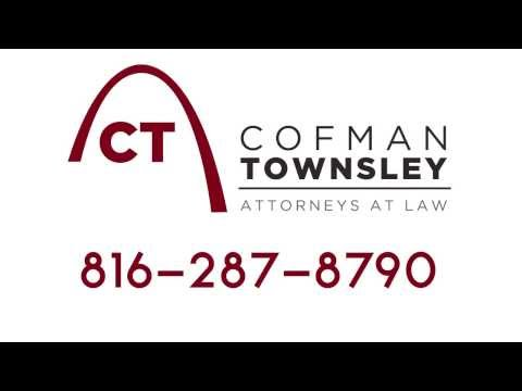 St Joseph Truck Accident Lawyer | 816-287-8790
