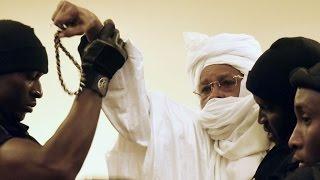 SÉNÉGAL - Le procès de l'ex-président tchadien Hissène Habré ajourné au 7 septembre
