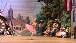 Aji Rehne Do - Asha Bhosle (Film: Chowkidar - 1975)  Music: Madan Mohan
