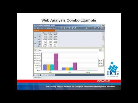 Connect Tableau to Analysis Servicesиз YouTube · Длительность: 3 мин18 с
