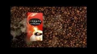 Ингредиенты МОКАТЕ на рынке под маркой ALEXANDER(, 2012-10-01T20:52:47.000Z)