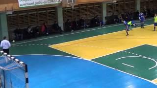 Кубок ФК Универ.5-6 лига.Bwin - Штурм.
