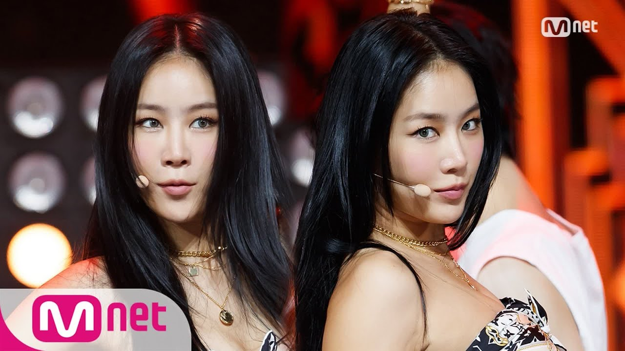 Download [SOYOU - GOTTA GO] Comeback Stage | M COUNTDOWN 200730 EP.676