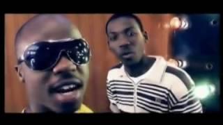 DJ Ardiles feat. DH - Calibre 39 (Video Oficial)