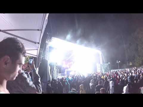 Vini Vici - Shire Music Festival