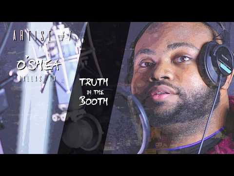 Truth in the Booth ep  3
