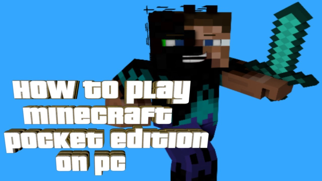 how to play minecraft on a school laptop