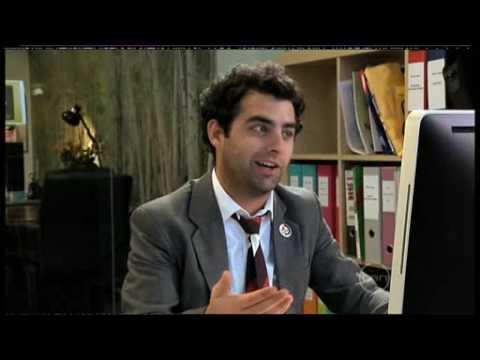 Ryan Shelton Philosophisationing - Does God Exist? - ROVE