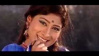 Moron Chara Amar Kache (মরন ছাড়া আমার কাছে) - Monir Khan   Ki Kore Vulibo Tare   Music Video