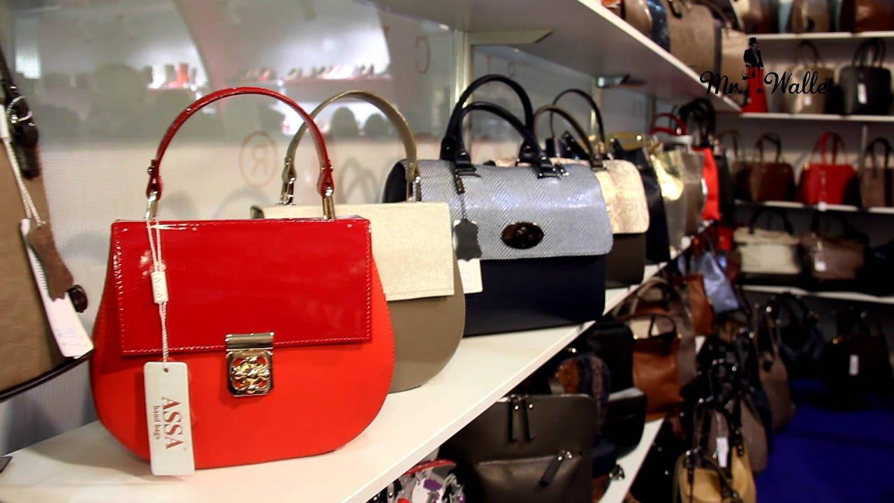 Купить портфельчик бордовый, портфель, сумка женская, сумка из. Купить саквояж