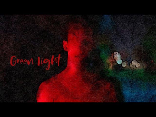 Green Light — Gay Short Film (2020)