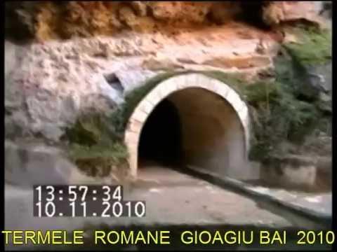 GEOAGIU BAI -