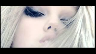 видео Купить Versace Vanitas / Версаче Ванитас. Цена оригинала. Москва 2018