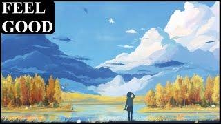 Jeriqo - New Places [JompaMusic Release]