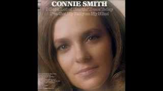 Connie Smith - Ill Be There (If You Ever Want Me) YouTube Videos