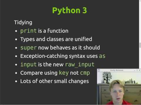 Python 3 + Qt 5: First impressions (formed by writing Snake)