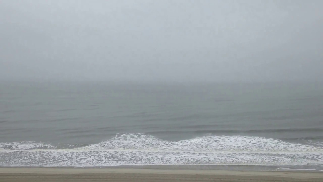 Weather In Myrtle Beach South Carolina Right Now