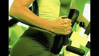 Фитнес видео уроки скачать бесплатно. Одежда для фитнеса женская.
