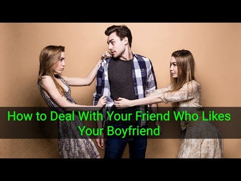 Have a Great Relationship with Your Boyfriend from YouTube · Duration:  3 minutes 16 seconds