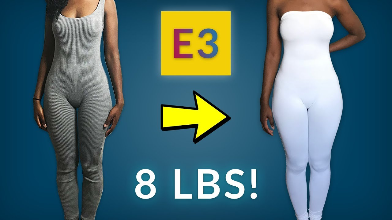 We Gained 8lbs! | Zygostatics Weight Gain Journey 2019 Ep. 3
