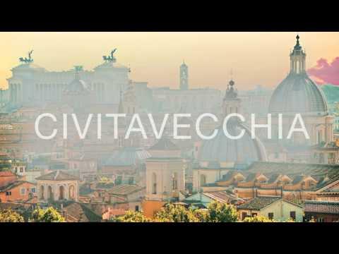 International Trip Shaklee 2017/2018 : Mediterranean Cruise to Italy, Spain & France