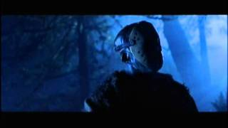 Friday the 13th 11: Jason goes to Hogwarts