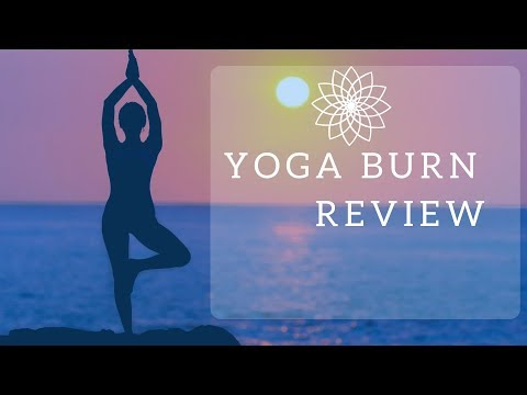 yoga-burn-review-|-does-it-really-worth-it?