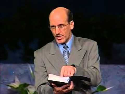 Doug Batchelor - Seventh-day Adventist : Christian or Cult