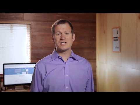 Best Business Practices | Doovi