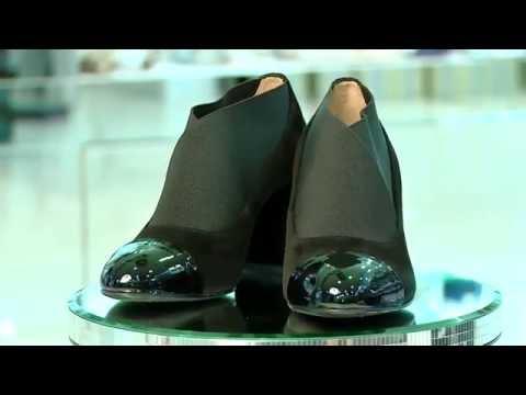 Новая коллекция женской обуви и сумок Giovanni Fabiani