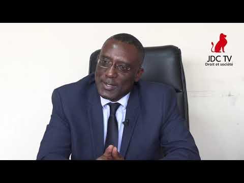"""Me ASSIRA : """" L'acharnement Du Bureau Du Procureur De La CPI Contre Laurent GBAGBO Est Contestable"""""""
