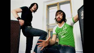 Death From Above 1979 - Sexy Results (Album Version)