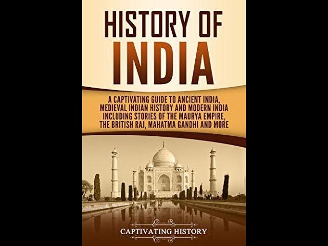 HISTORY CLASS 1