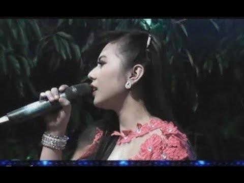 Acha Kumala - Tabir Kepalsuan KOPLO - PANTURA 270617