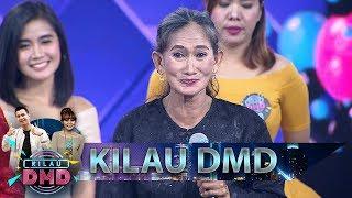 Ada Nenek Umur 79 Tahun Punya Suami Umur 34 Tahun Ikutan Kilau DMD MP3
