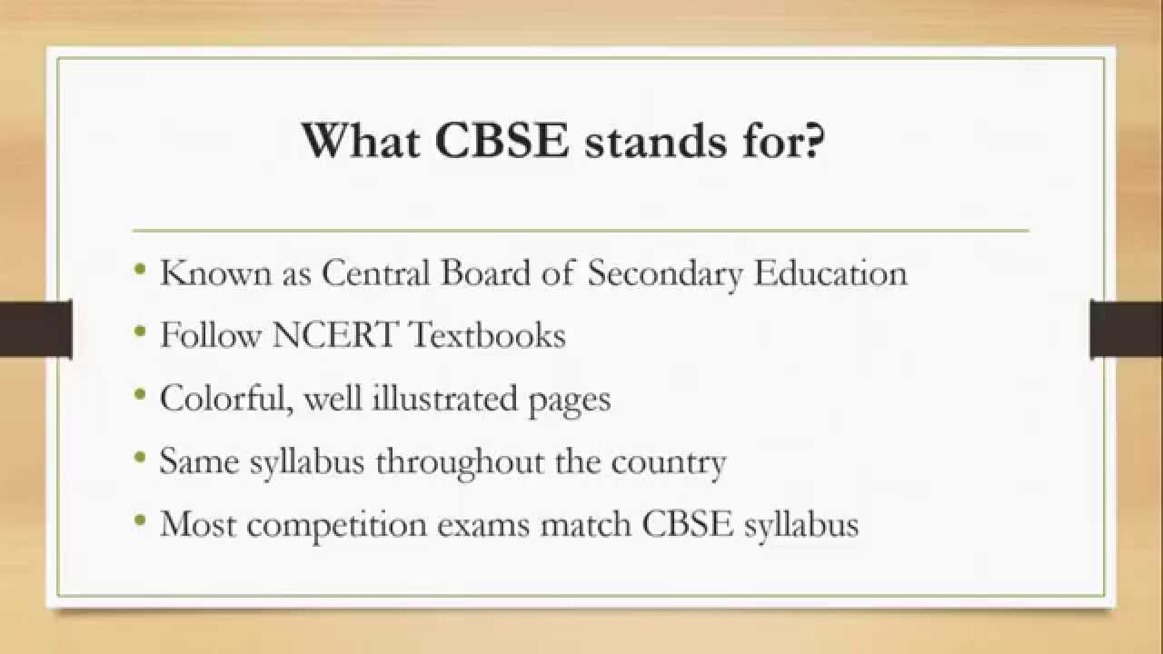 Icse Maths Book Pdf