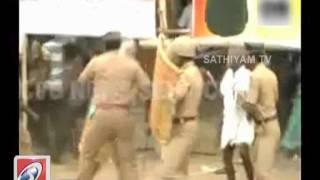 Immanuvel Sekaran Nenaivu Dinam-Sathiyam Tv News