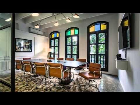 Shophouse Office For Rent Singapore