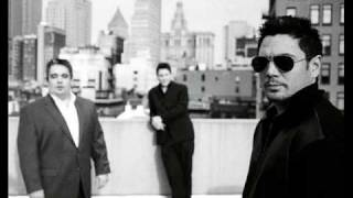 Fun Lovin' Criminals - My Sin